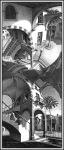 Escher_MC-TGW64-High_And_Low-D50.jpg