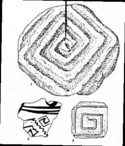 serpentine-labirinti-reti-bande-ondulate-motivi-a-zig-zag.