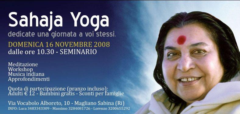 invito-seminario1