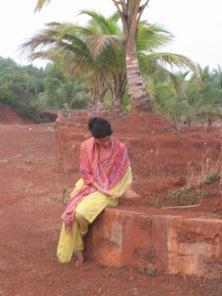 India 2008-2009 115