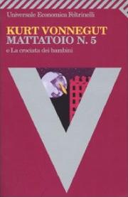 mattatoio5