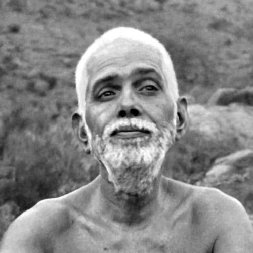 Bhagavan-Sri-Ramana-Maharshi-31